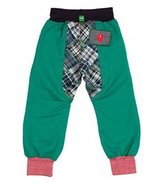 Time and Capacity Track Pant - Big http://www.oishi-m.com/collections/all/products/macho-man-track-pant-big