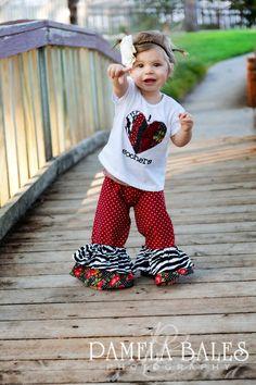 sooo adorable!!