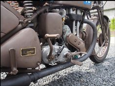 Motorcycle Engine, Ariel, Engineering, Vehicles, Motorcycles, Car, Technology, Vehicle, Tools
