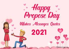 Best Happy Propose Day Messages, Romantic Propose Day Wishes, Propose Quotes images, pics Propose day 2021 Wishes Propose Day Messages, Happy Propose Day Wishes, Happy Propose Day Image, Propose Day Images, Proposal Quotes, Wishes For Husband, Message Quotes, Wishes Messages, Be Yourself Quotes