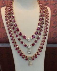 Indian Jewelry Earrings, India Jewelry, Diamond Jewelry, Gold Jewelry, Jewellery, Dimond Necklace, Necklace Set, Handmade Jewelry, Fashion Jewelry