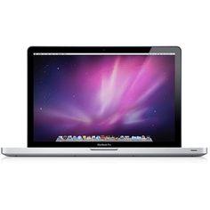 9a9f8b9c2fc0d9 Apple MacBook Pro A1286 Core 2 Duo P8800 2.66GHz 4GB DDR3 320GB Sata DVD-