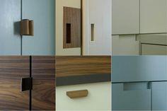 Helle Architektur - Patrik Gmür - Zürich Shelves, Kitchen, Detail, Home Decor, Objects, Architecture, Homes, House, Shelving