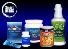 Berikut Produk-Produk Diet Detox yang Kita Gunakan  untuk Menurunkan Berat Badan dalam waktu 20-40 Hari   Salam Detox  ==> Yuk ADD BBM : 79B24FE6  untuk mendapatkan Info Tips-Tips Seputar Diet