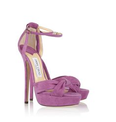 Jimmy Choo, simplesmente perfeitos!