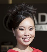 Anh has been with Advance Beauty College since 2010, after graduating from Cal State Fullerton with a degree in Communications and Advertising. She is responsible for the overall operations of the Garden Grove campus