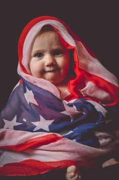 American Baby photo