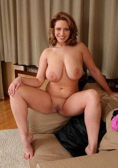 Milf women with nice tits