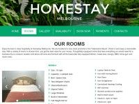 Homestay Melbourne an airport hotel is the first stop for travellers who are coming into a foreign land. Homestay Melbourne offers airport hotel Tullamarine that is very accessible from the airport. For travellers who have long flights to catch, it makes more sense to spend the night before the journey at http://homestaymelbourne.net.au/airport-hotel-melbourne-tullamarine/ an airport hotel Tullamarine being relaxed and being able to reach the airport in time.