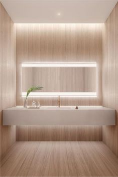 👉🏽 Take a warm bath or shower. 👉🏽 Wash your face with a gentle cleanser. 👉🏽 Wash off all skin care products. 👉🏽 Use a facial lotion. Modern Bathrooms Interior, Bathroom Design Luxury, Modern Interior, Bad Inspiration, Bathroom Inspiration, Bathroom Mirror Lights, Bathroom Lighting, Ideas Baños, Decor Ideas