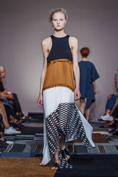 ALTEWAISAOME is a fashion brand that offers an eclectic mix of Scandinavian simplicity and international high fashion. Behind the brand are the two Swedish born designers Nat…
