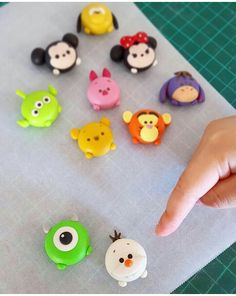 New Free Polymer clay crafts disney Suggestions Kawaii day – – – Polymer Clay Magnet, Polymer Clay Disney, Clay Magnets, Polymer Clay Kawaii, Fimo Clay, Polymer Clay Charms, Polymer Clay Jewelry, Clay Beads, Clay Earrings
