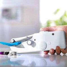 Handheld Sewing Machine-GoAmiroo Store