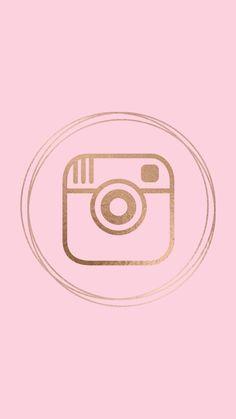 Instagram Instagram Logo, Instagram Frame, Story Instagram, Instagram Story Template, Hight Light, Network Icon, Instagram Background, Insta Icon, Iphone Icon