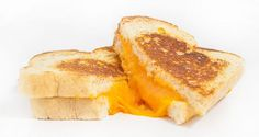 Grilled Cheese Truck is the popular hub to have online catering servicewith instantfood serving backup from experts. Feel free to hire the top catering service.