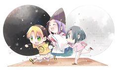 Hikaru no Go (Hikaru's Go) - Obata Takeshi - Image - Zerochan Anime Image Board Hikaru No Go, Tsundere, Cute Anime Character, Image Boards, Detective, Anime Guys, Anime Characters, Otaku, Chibi
