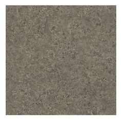 Tarkett 12-ft Affinity Coppertino Grey Sheet Vinyl from Lowes