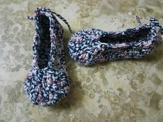 #handmade #crochet #ola_crochet #knitting #كروشيه #مصر #تريكو #made_in_egypt #alize #هاند_ميد #اشغال_يدويه Slippers, Shoes, Fashion, Moda, Sneakers, Zapatos, Shoes Outlet, Slipper, Fasion