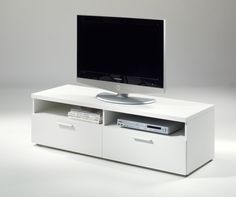1000 images about mesa para tv on pinterest tvs mesas for Mesa tv con ruedas ikea