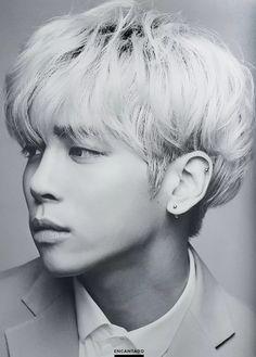 #jonghyunohboy2016, #jonghyunshineeohboyaugust2016, #종현오보이2016, #shineejonghyundating2016