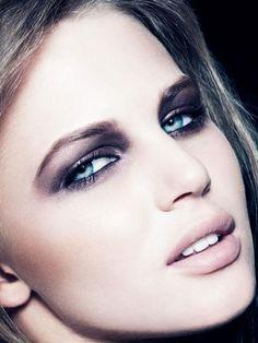 beauty makeup #Edendiam loves