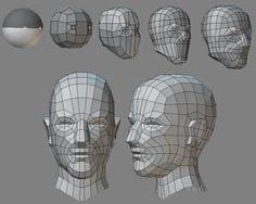 topology_face.jpg