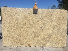 Napoli granite features grays and golds with darker veining of medium density. Napoli is perfect countertop for brown and dark colorcabinet.