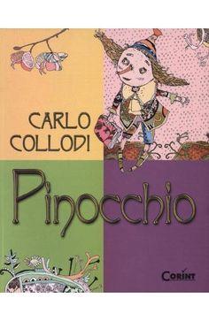 Imagini pentru pinocchio pentru scolari Pinocchio, Peanuts Comics, Facebook, Books, Art, Art Background, Libros, Book, Kunst