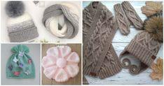 Kabul etmeliyiz ki örgü en çok bebek kıyafetleri yakışmaktadır. Çıtı pıtı rengarenk modeller ile bebeklerimize atkılar bereler hırkalar ve aklımıza gelen Knitted Beret, Baby Scarf, Child Love, Baby Knitting Patterns, Beaded Flowers, Cool Suits, Burlap Wreath, Gloves, Baby Boy