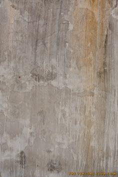 Grunge concrete background - http://thetextureclub.com/grunge-2/grunge-concrete-background-7