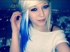 Darlene, 19, Cologne   Ilikeq.com