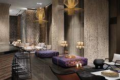 Living Room W South Beach é escolhido o melhor bar de Miami - http://superchefs.com.br/noticias-de-gastronomia/living-room-w-south-beach-e-escolhido-o-melhor-bar-de-miami/ - #LivingRoomLounge, #Miami, #Superchefs, #WSouthBeach