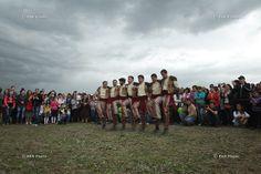 Sheep Shearing Festival in Tatev - PAN Photo / Hrant Khachatryan