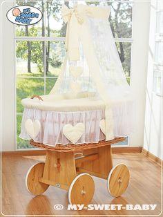 Europa Baby Crib : europa, Cribs, Ideas, Pătuț,, Bebe,, Saltea