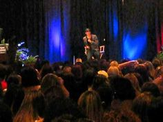 Ian Somerhalder TVDNJ Convention: Ian is going to LA next week to meet with people about the 50 SHADES role!!!