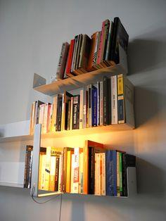 Superb Even When They Are Empty, The U Shelves Got Style !! #design #designer  #product #productdesign #IndustrialDesign #innovation #modern #moderndesignu2026 Nice Ideas