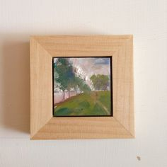 GALLERY Oil On Canvas, Gallery, Artwork, Art Work, Work Of Art, Auguste Rodin Artwork, Painted Canvas, Oil Paintings