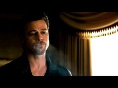 Brad Pitt, James Gandolfini and Ray Liotta appearing together in a movie immediately screams mob thriller. Killing Them Softly might be short on description Recent Movies, New Movies, Movies To Watch, Funny Movies, Brad Pitt, Johnny Cash Albums, Books Turned Into Movies, Killing Them Softly, Libros