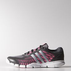 adidas - adipure 360 Control Shoes