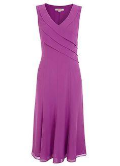 Jacques Vert Dresses for Ladies New Arrivals Fashion Fist 5 Jacques Vert Dresses for Ladies New Arrivals