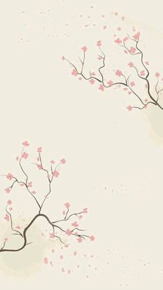 Simple Wallpapers, Trendy Wallpaper, Pastel Wallpaper, Kawaii Wallpaper, Tumblr Wallpaper, Pretty Wallpapers, Flower Wallpaper, Wallpaper Iphone Liebe, Iphone Background Wallpaper