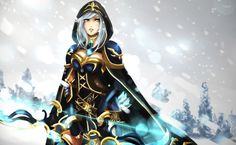 Ashe - League of Legends Wallpaper League Of Legends Guide, Ashe League Of Legends, League Of Legends Account, Dubstep, Best Songs, Game Character, Hd Wallpaper, Wallpapers, Lol