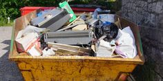 Looking for the best solution for the disposal of the waste and rubbish meeting your specific requirements? Hiring a skip could be the best answer as it provides the customers with high standard services and excellent value for money.