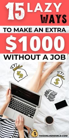 I started This Online World to see if I could make money by blogging while helping other people, and along the way I have realized that setting tangible benchmarks and goals is ultimately what keeps you moving in the right direction. #makingmoney #onlinemoneymaking #sidehustle #money #extraincome #sideincome #freelancing #earninggigs #passiveincome Way To Make Money, Make Money Online, Creating Passive Income, Helping Other People, Money Today, Marketing, Work From Home Jobs, Online Work, Money Management