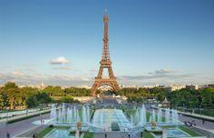 Paris Otellerinde Sevgililer gününe özel 100.00 TL İndirim fırsatı! Linke tıkla http://tr.otel.com/hotelsearch.php?destination=Paris,France&sm=pinteresttr kodu gir NFOZLR37 indirimi kap!