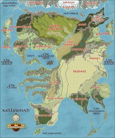 Pin by dwayne trahan on maps and whatnot pinterest fantasy map pin by dwayne trahan on maps and whatnot pinterest fantasy map rpg and cartography gumiabroncs Image collections