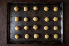 Alice Medrich's Guide to Freezing Baked Goods on Food52