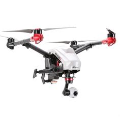 Show details for Walkera Voyager 3 Drone w/ 4k Camera 3D & 360º Gimbal Plus LCD FPV Remote Control Radio