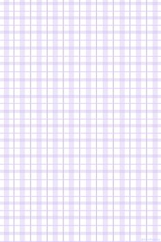 Posts about Wallies written by camille Vintage Wallpaper, Grid Wallpaper, Purple Wallpaper Iphone, Soft Wallpaper, Iphone Background Wallpaper, Aesthetic Pastel Wallpaper, Kawaii Wallpaper, Aesthetic Wallpapers, Simple Wallpapers