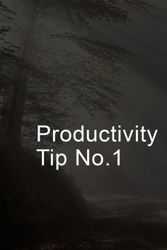 Learn how to unlock your productivity. Learn this proven morning routine that will set up your mind and body for a productive day. Join here for free. Landing Page Builder, Cv Design, Productive Day, Morning Ritual, Time Management, Productivity, Online Marketing, Online Courses, Coupons